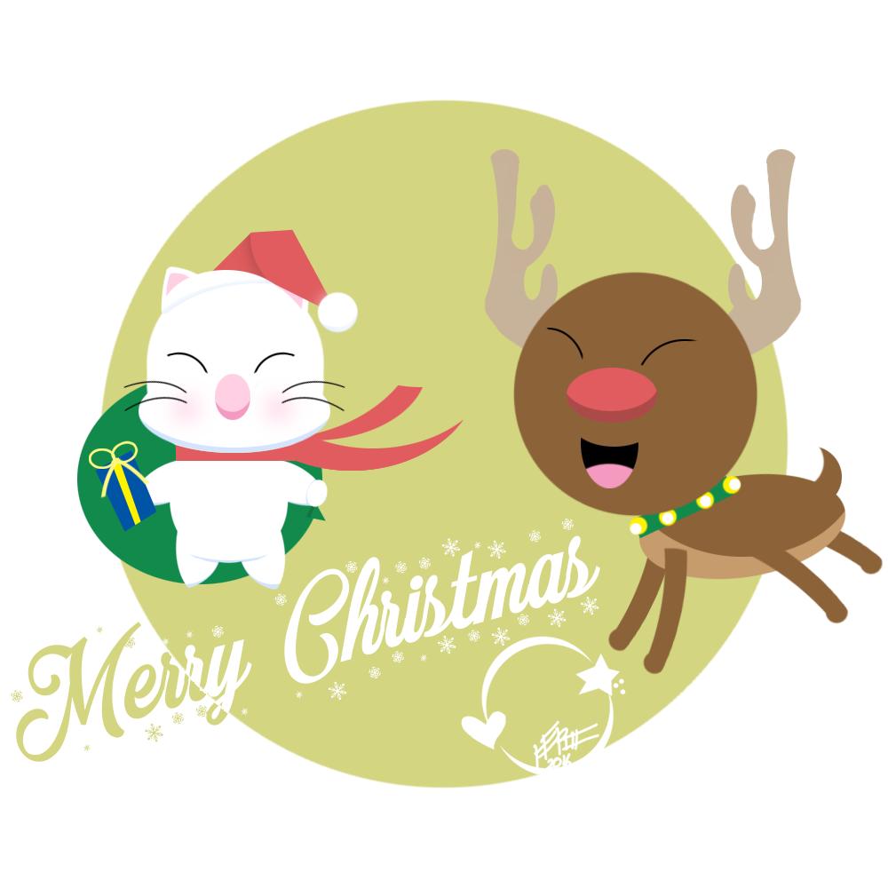 merry-moogle-christmas