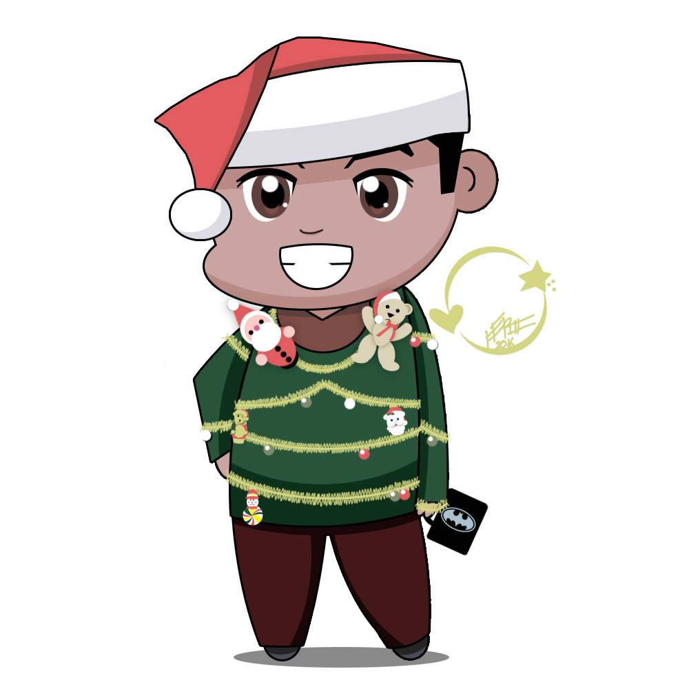 ugly-christmas-sweater-chibi-me