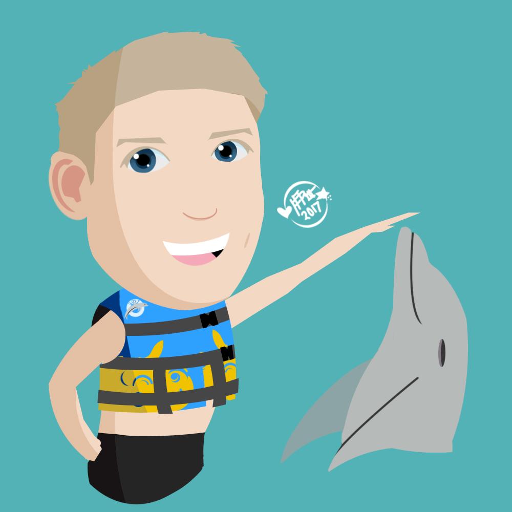 dolphin-john