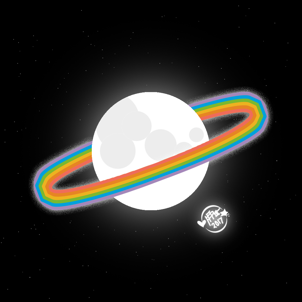 moon-planet