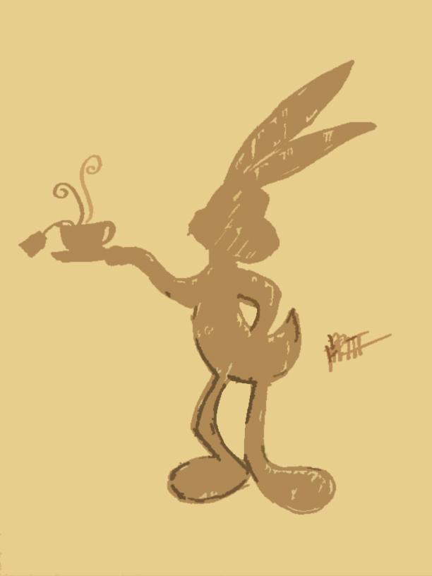 tea-bugsv2