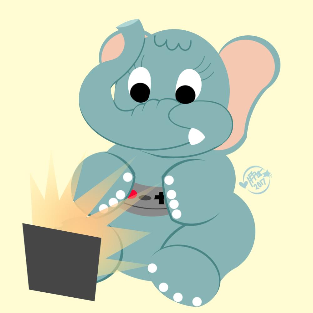 vg-elephantfinale