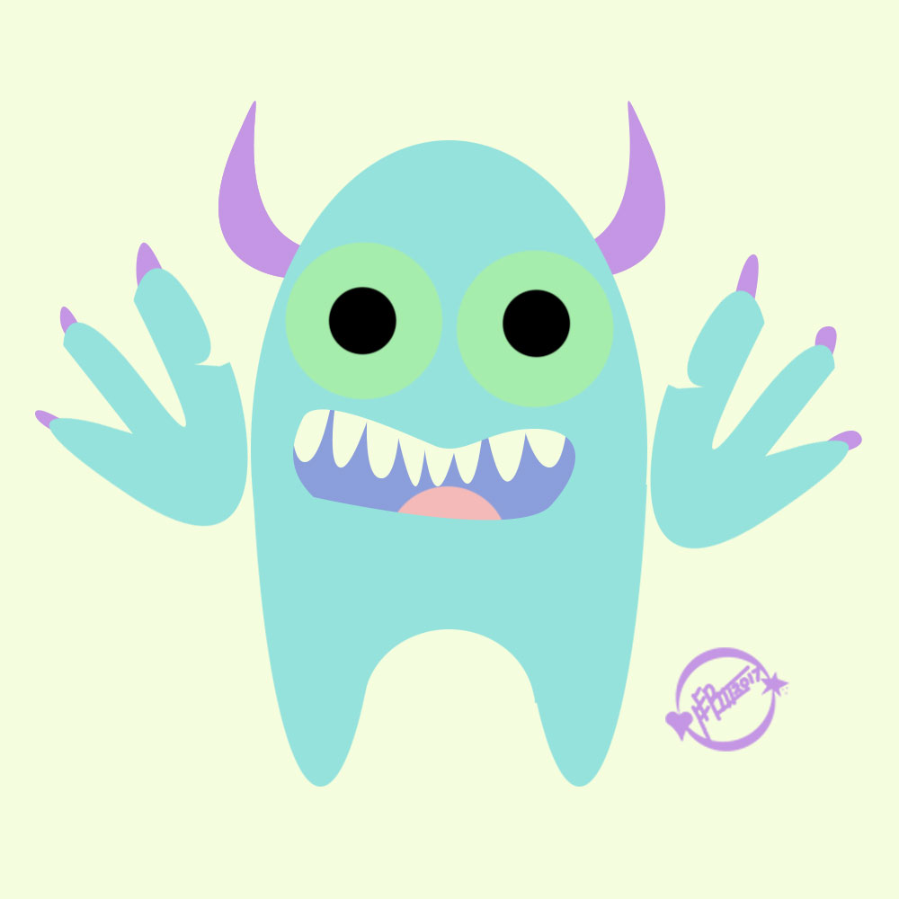 1019-October-Monster