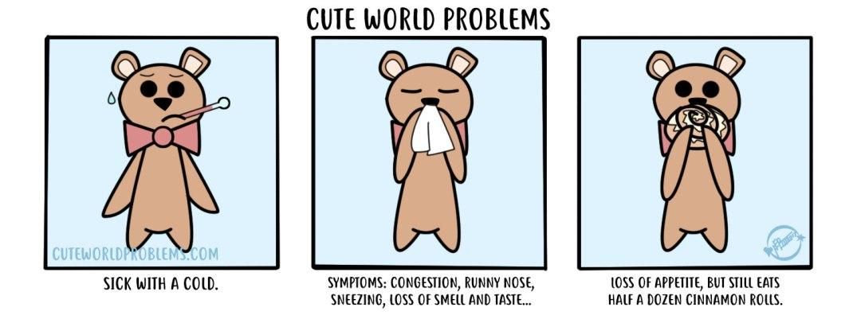 CWP-Sick-Teddy