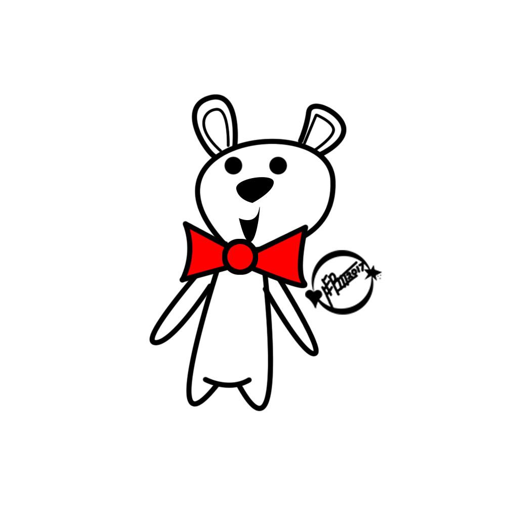 Teddy-Classic
