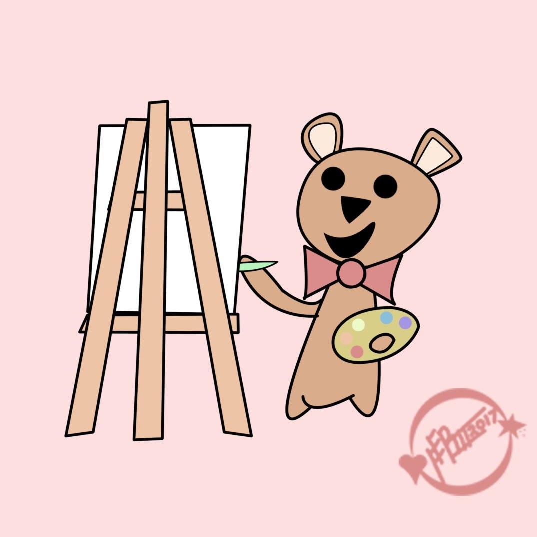 1130-Teddy-Paints-copy