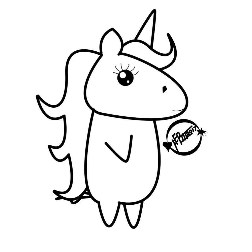 Doodle-Spark