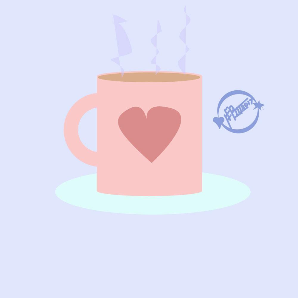 1212-Hot-Cocoa