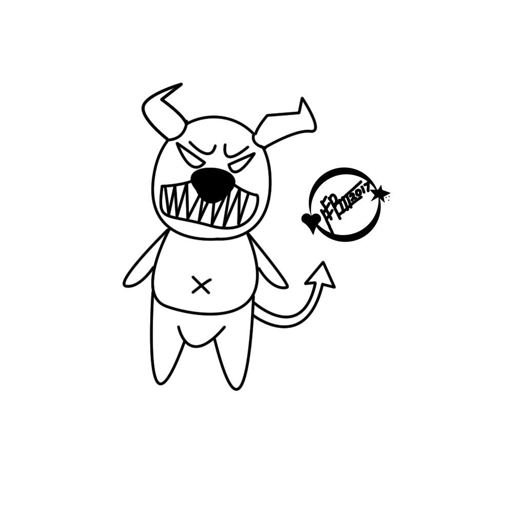 1213-Doodle